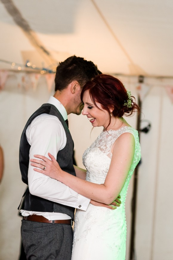 a fun farm wedding in Derbyshire (c) Shoot Lifestyle Photography (2)