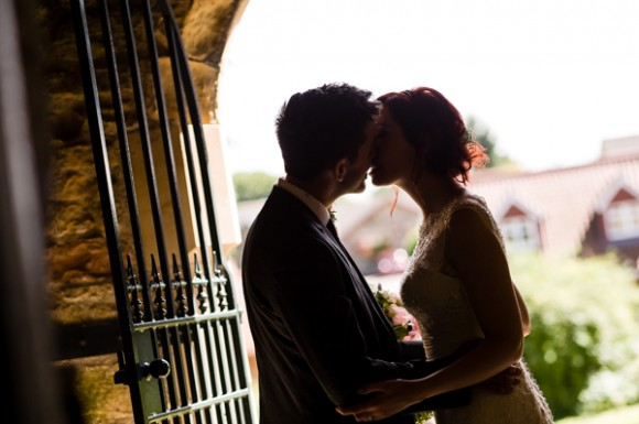 a fun farm wedding in Derbyshire (c) Shoot Lifestyle Photography (25)