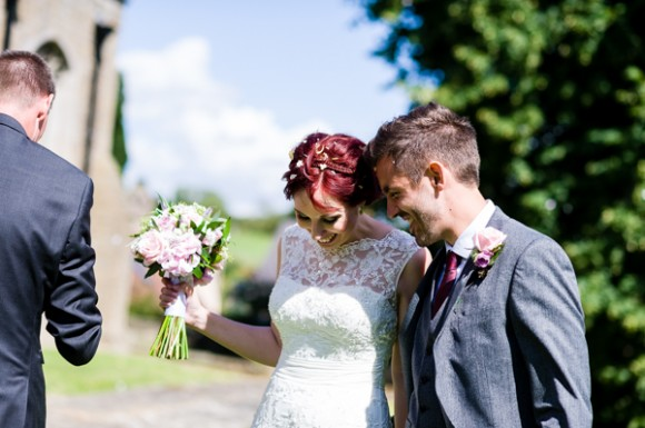 a fun farm wedding in Derbyshire (c) Shoot Lifestyle Photography (27)