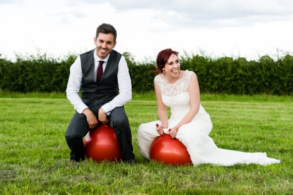 a fun farm wedding in Derbyshire (c) Shoot Lifestyle Photography (57)