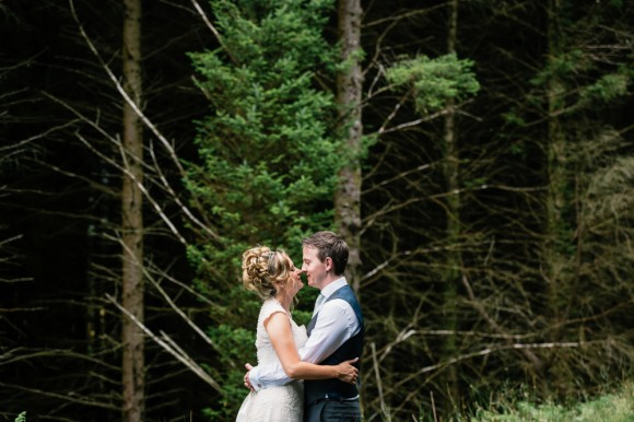 a literary wedding in North Wales (c) Daffodil Waves Photography (11)