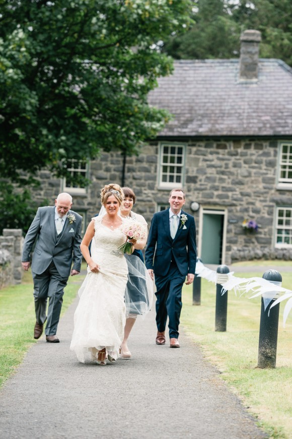 a literary wedding in North Wales (c) Daffodil Waves Photography (63)