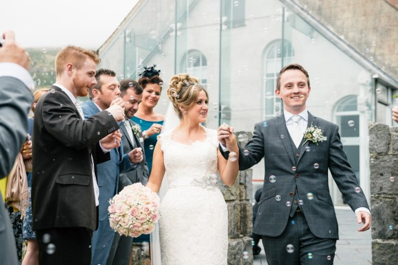 a literary wedding in North Wales (c) Daffodil Waves Photography (76)