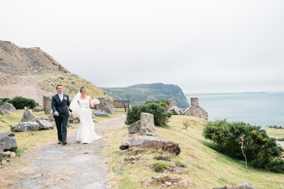 a literary wedding in North Wales (c) Daffodil Waves Photography (77)