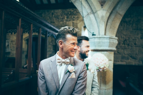 a stylish wedding at Northcote Manor (c) Fairclough Photography (33)