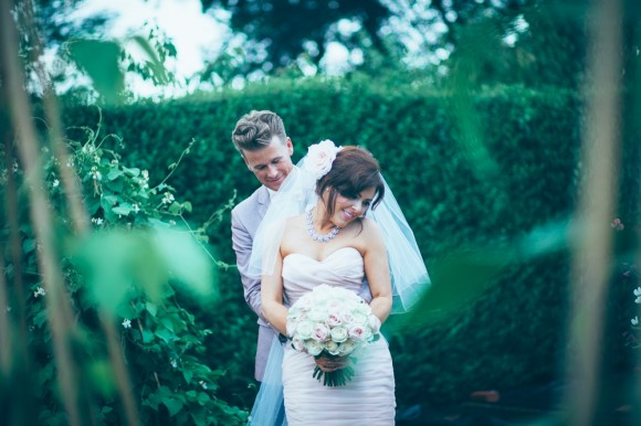 a stylish wedding at Northcote Manor (c) Fairclough Photography (48)