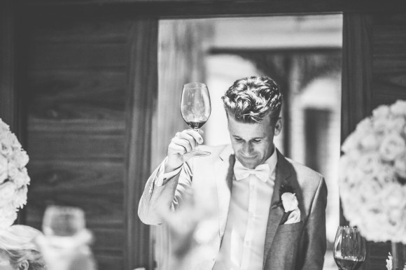 a stylish wedding at Northcote Manor (c) Fairclough Photography (57)