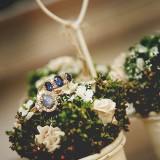 a tipi wedding at home (c) GS Studio (20)