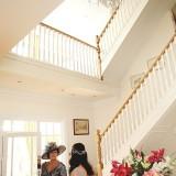 a tipi wedding at home (c) GS Studio (33)