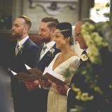 a tipi wedding at home (c) GS Studio (4)