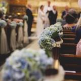 a tipi wedding at home (c) GS Studio (44)