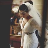 a tipi wedding at home (c) GS Studio (6)