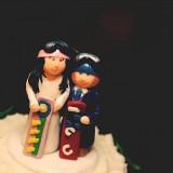 a tipi wedding at home (c) GS Studio (91)