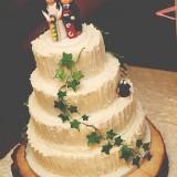 a tipi wedding at home (c) GS Studio (92)