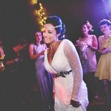 a tipi wedding at home (c) GS Studio (93)