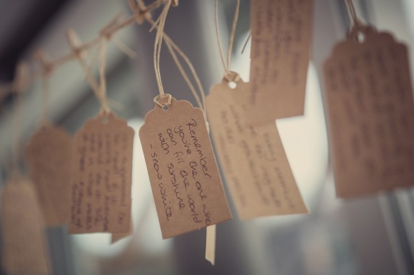 a vintage themed wedding at The Alnwick Garden (c) Lissa Alexandra Photography  (9)