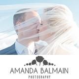 Amanda Balmain