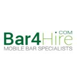 Bar4Hire