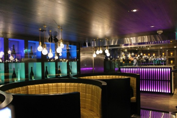 (Opal Lounge interior) Found on franceylimited.co.uk