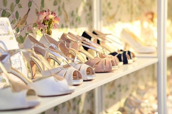Shoes-Lewis-Wedding-Fair-296
