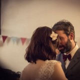 a cute and kitsch wedding at The Lantern Theatre (c) Weddings By Smith (48)