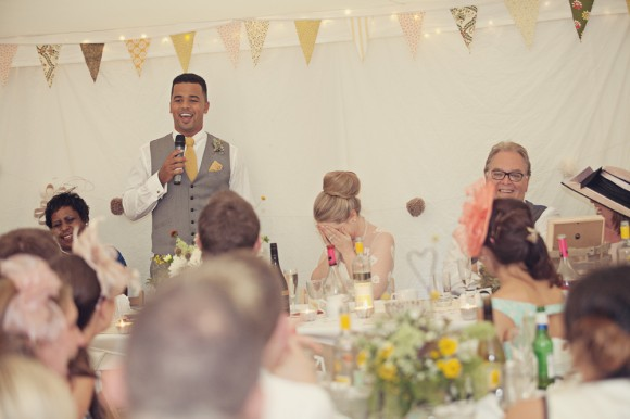 a fresh yellow wedding in the Peak District (c) Maryanne Scott Photography (28)