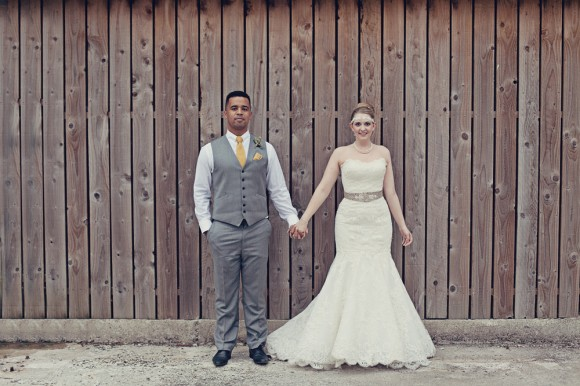 a fresh yellow wedding in the Peak District (c) Maryanne Scott Photography (33)