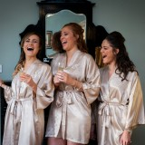 a glittering winer wedding at Ellingham Hall (c) Focal Point Photography (14)