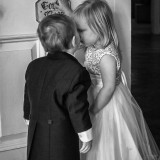 a glittering winer wedding at Ellingham Hall (c) Focal Point Photography (23)