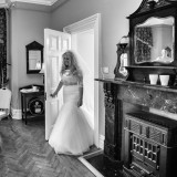 a glittering winer wedding at Ellingham Hall (c) Focal Point Photography (26)