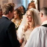 a glittering winer wedding at Ellingham Hall (c) Focal Point Photography (43)