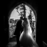 a glittering winer wedding at Ellingham Hall (c) Focal Point Photography (54)