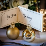 a glittering winer wedding at Ellingham Hall (c) Focal Point Photography (73)