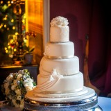 a glittering winer wedding at Ellingham Hall (c) Focal Point Photography (79)