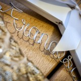 a glittering winer wedding at Ellingham Hall (c) Focal Point Photography (8)