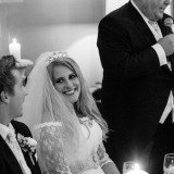 a glittering winer wedding at Ellingham Hall (c) Focal Point Photography (84)