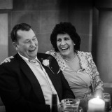 a glittering winer wedding at Ellingham Hall (c) Focal Point Photography (85)
