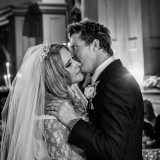 a glittering winer wedding at Ellingham Hall (c) Focal Point Photography (90)