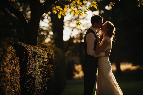 a homemade wedding at Hazlewood Castle by Ian Wallace Photography (51)