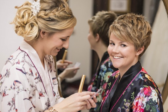 a hygge wedding at Newton Hall (c) Leighton Bainbridge Photography (1)