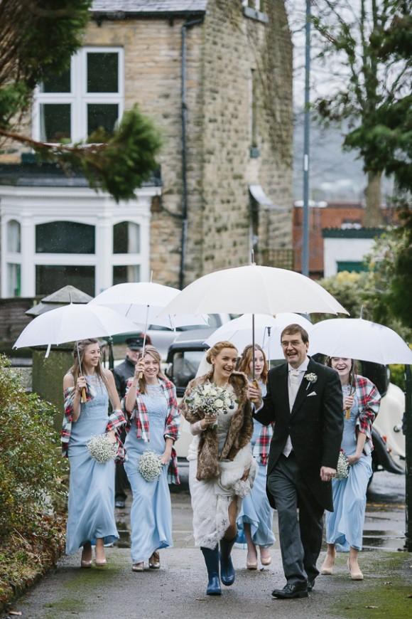 a neutral and elegant wedding in Sheffield (c) Ruth Atkinson (14)