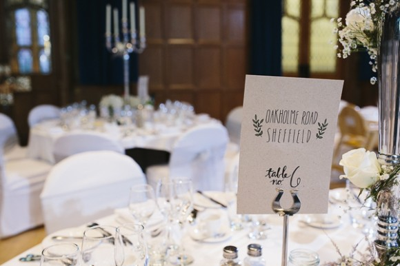a neutral and elegant wedding in Sheffield (c) Ruth Atkinson (44)