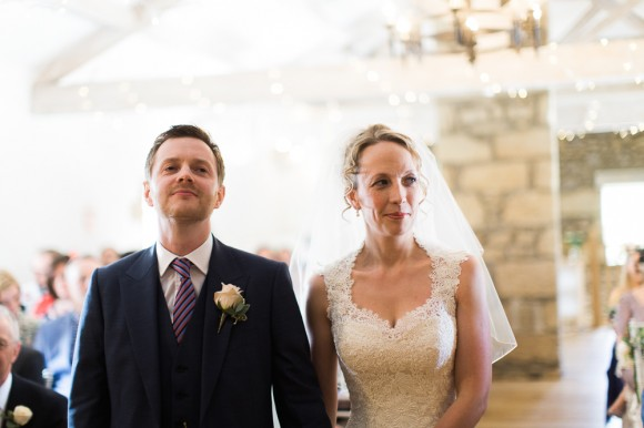 a rustic Easter wedding at Taitlands by Joe Stenson (21)