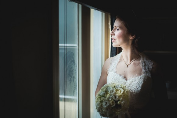 a warm winter wedding at The Belle Epoque (c) Andy Keher (30)