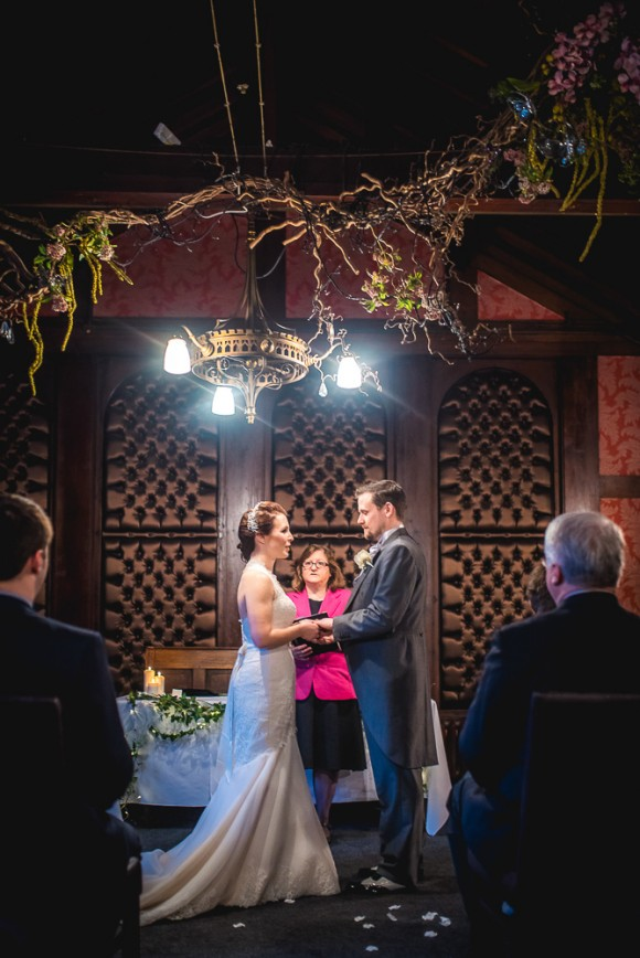 a warm winter wedding at The Belle Epoque (c) Andy Keher (35)