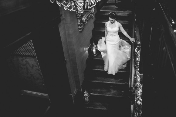 a warm winter wedding at The Belle Epoque (c) Andy Keher (45)