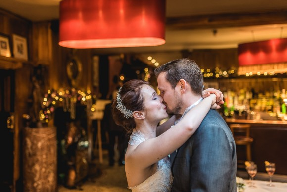 a warm winter wedding at The Belle Epoque (c) Andy Keher (46)