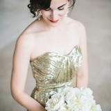 found on stylemepretty.com, Photography Megan Thiele Studios