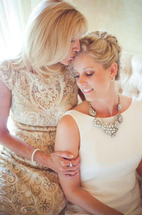 Found on stylemepretty.com, photography by Caroline Maxcy Photography