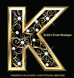 Kelly's Event Boutique Ltd